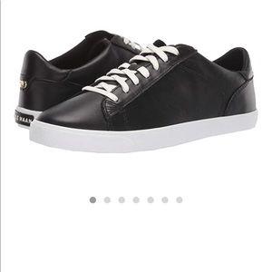 NWT Cole Hann Carrie Sneaker